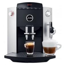 Кофемашина полный автомат IMPRESSA F50
