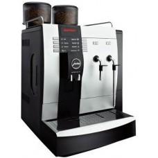 Кофемашина полный автомат IMPRESSA X9