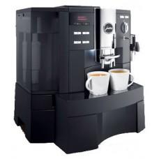Кофемашина полный автомат IMPRESSA XS90