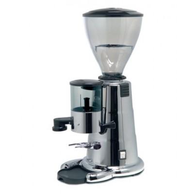 Кофемолка Масар MX С83
