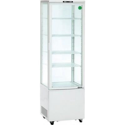 Кондитерский шкаф Bartscher 700.235G