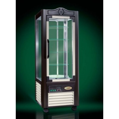 Кондитерский шкаф SCAIOLA ERG 400