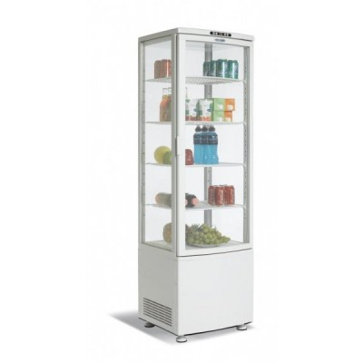 Кондитерский шкаф Scan RTС 285