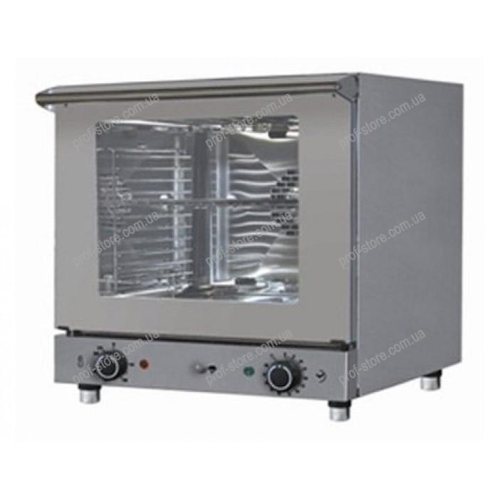 Конвекционная печь Speedy One