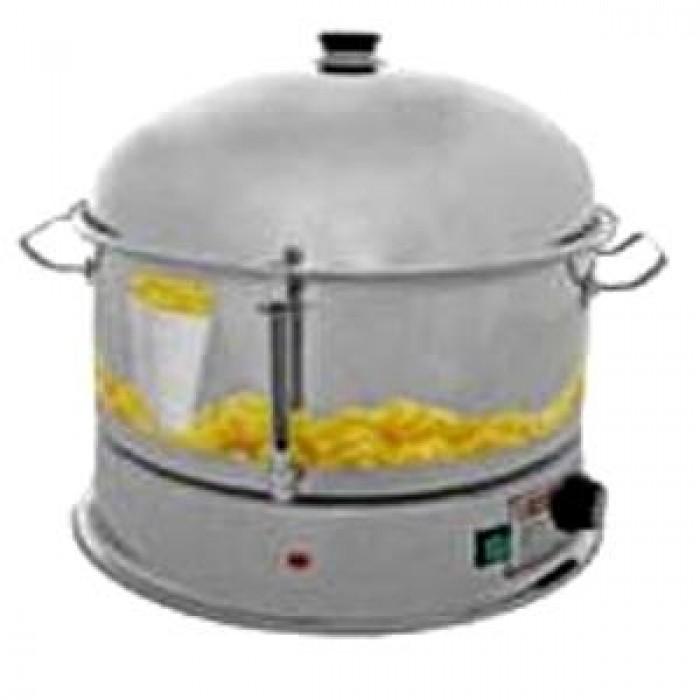 Кукурузоварка МХ080-1
