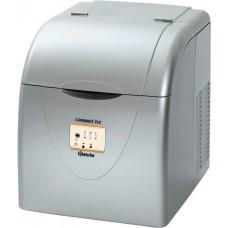 Льдогенератор Bartscher Compact Ice