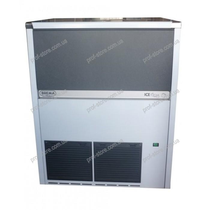 Льдогенератор с бункером Brema СВ 640 А