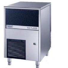 Льдогенератор с бункером Brema GВ 903