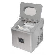 Льдогенератор заливного типа EB 15 SARO