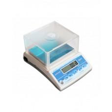 Лабораторные весы JADEVER SNUG-II-150