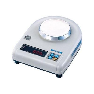 Лабораторные весы MW-1200