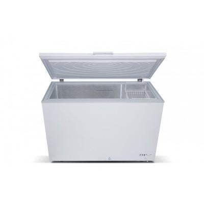 Ларь морозильный Inter300