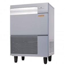 Ледогенератор ICEMATIC N 90S