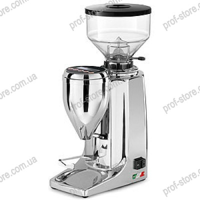 М80Е Кофемолка
