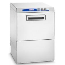 Машина посудомоечная фронтальная Elframo BE50 DD
