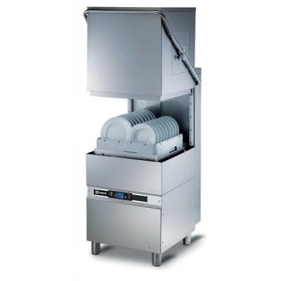 Машина посудомоечная купольная Krupps 1100DB
