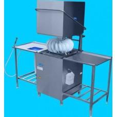 Машина посудомоечная МПУ-700