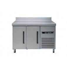 Морозильный стол Fagor MFN-135-GN