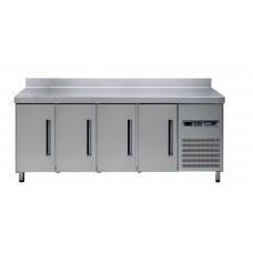Морозильный стол Fagor MFN-225-GN