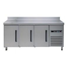 Морозильный стол Fagor MSN-200
