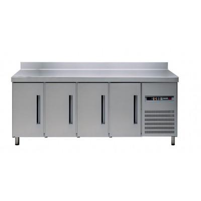 Морозильный стол Fagor MSN-250