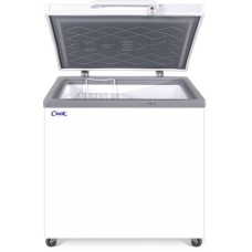 Морозильный ларь «Снеж» МЛК 250
