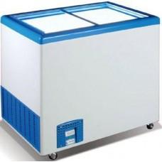 Морозильный ларь CRYSTAL EKTOR 26 SGL