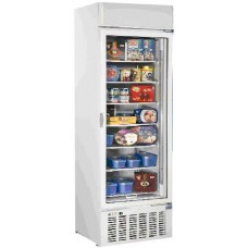 Морозильный шкаф CRYSTAL CRF 400