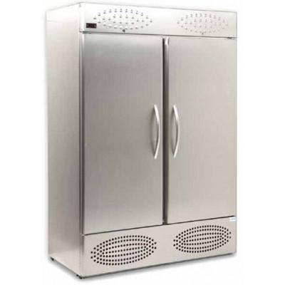 Морозильный шкаф CRYSTAL CRIF 1300