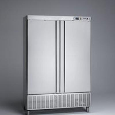 Морозильный шкаф Fagor AFN-1402