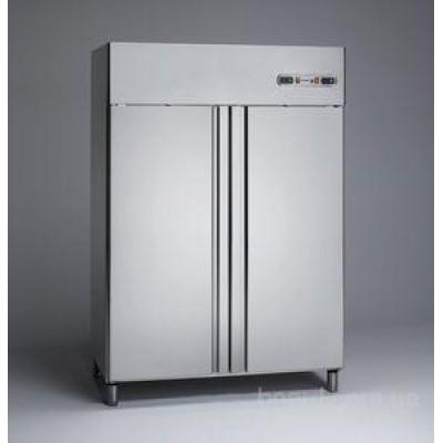 Морозильный шкаф Fagor AFN-1602