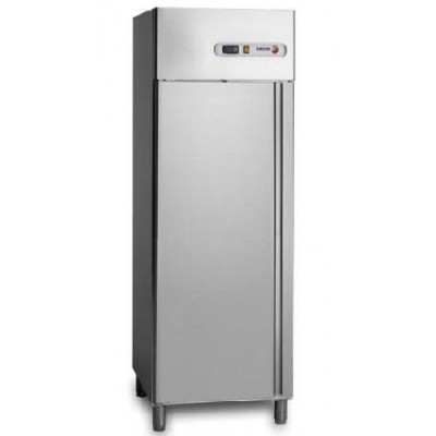 Морозильный шкаф Fagor AFN-801