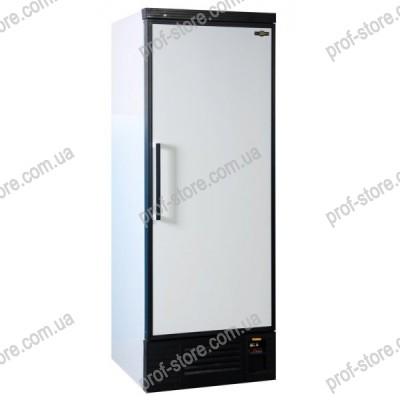 Морозильный шкаф Интер 400 МНТ
