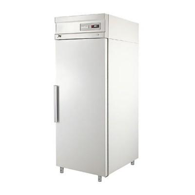Морозильный шкаф Polair CB 107 S (ШН-0,7)