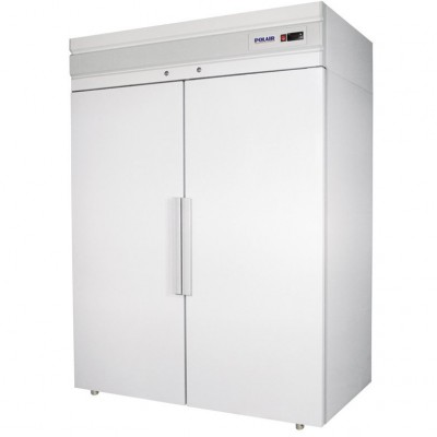 Морозильный шкаф Polair ШН-1,4 (CB114-S)