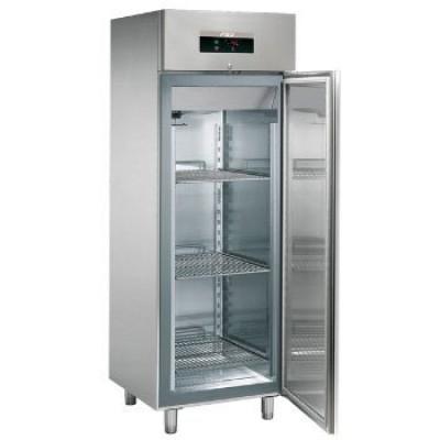 Морозильный шкаф SAGI НD 70 B