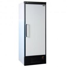 Морозильный шкаф Tefcold UFFC370SD