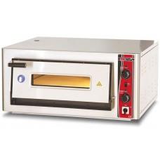 Печь для пиццы однорядная SGS РO 6868 E