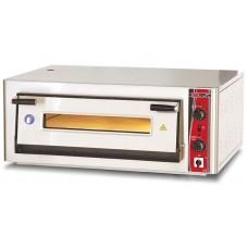 Печь для пиццы однорядная SGS РO 9292 E