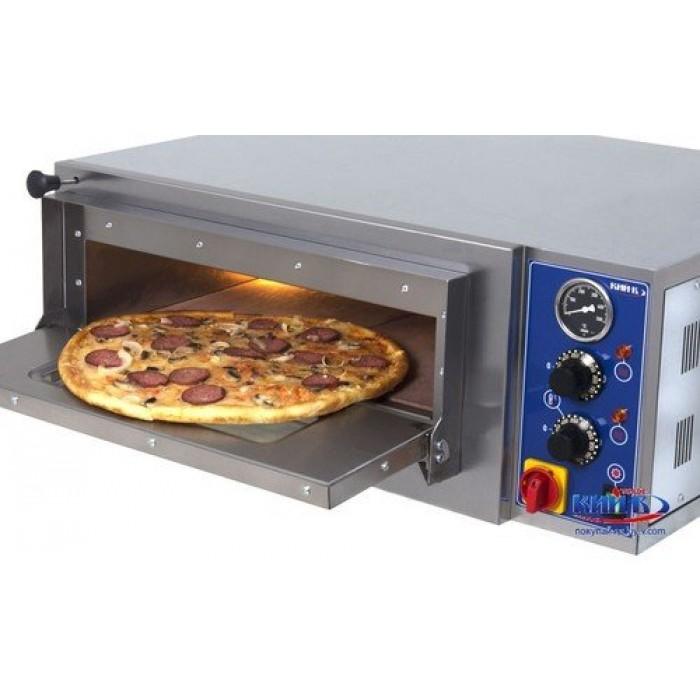 Печь для пиццы ПП-1К-780