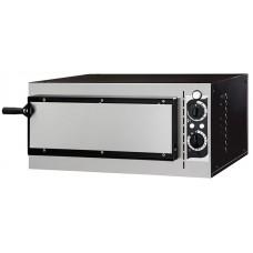 Печь для пиццы PRISMAFOOD BASIC 1/40