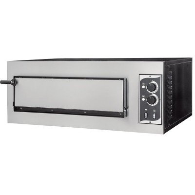 Печь для пиццы PRISMAFOOD BASIC 1/50