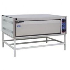 Пекарский шкаф 1-секционный ШП-1