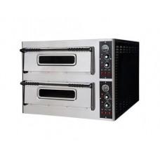 Пицца печь PRISMAFOOD BASIC XL 66L