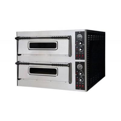 Пицца печь PRISMAFOOD BASIC XL 66