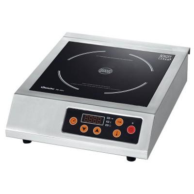 Плита индукционная IK-30