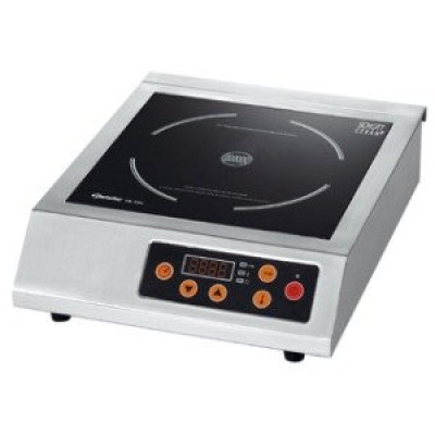 Плита индукционная IK-30S