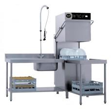 Посудомоечная машина APACH AС 800