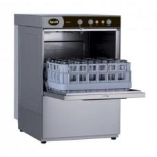 Посудомоечная машина для стаканов APACH AF 401