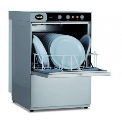 Посудомоечная машина для стаканов APACH AF 402